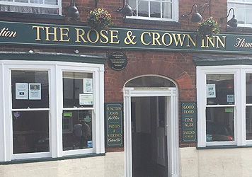 The-Rose-and-Crown